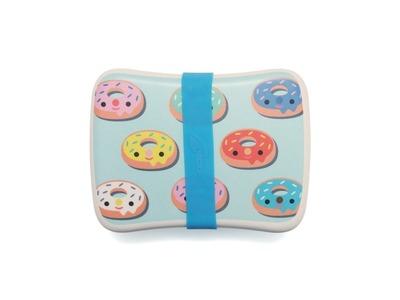 100850_01_Petit Monkey - lunchbox - donuts blue.jpg