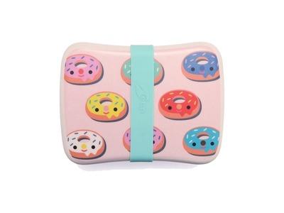 100850_02_Petit Monkey - lunchbox - donuts pink.jpg