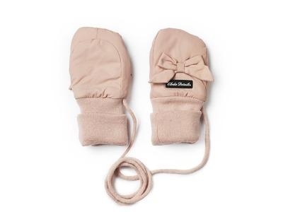 100154_01_Elodie Details - pink powder handschoenen baby.jpg
