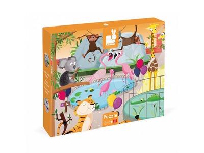 100858_01_Janod - puzzel tactile dag in de zoo.jpg