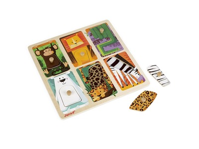 100874_01_Janod - puzzel dieren van de zoo.jpg