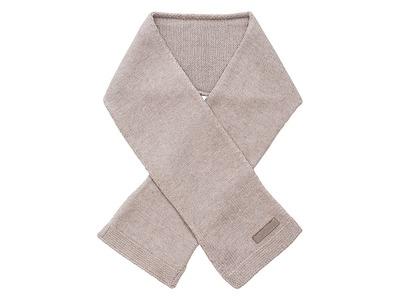 101054_01_Jollein - sjaal natural knit sand.jpg