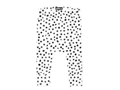 101367_01_VanPauline - dots pants.jpg
