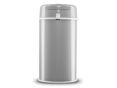 101603_01_Primanova - diaper pail grey.jpg