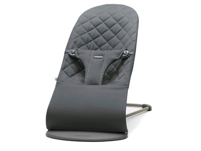 100327_01_Babybjorn - wipper bliss anthracite.jpg