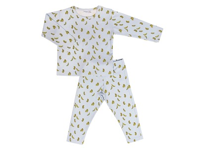 101313_02_Trixie - pyjama bananas.jpg