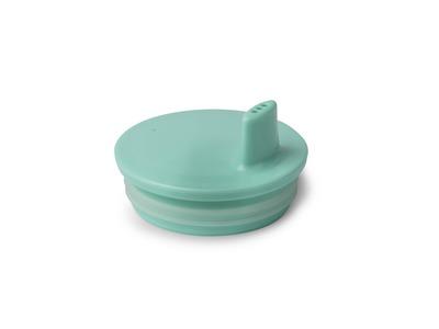 100394_03_Design Letters - DRINK LID turquoise.jpg