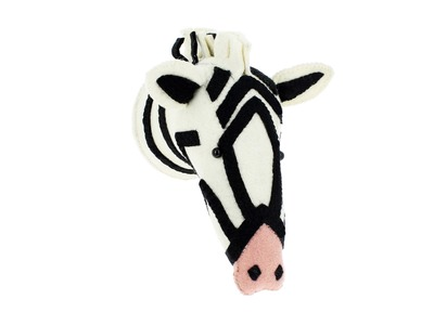 101200_01_Fiona Walker - zebra klein.jpg