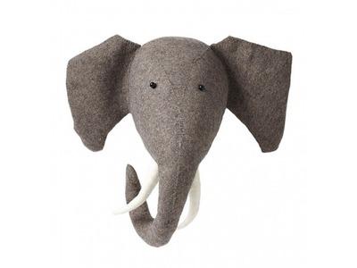 101201_01_Fiona Walker - olifant.jpg