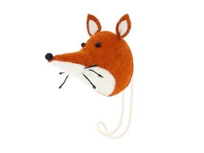101198_01_Fiona Walker - haak fox.jpg