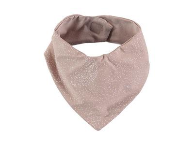 100827_01_Nobodinoz - bandana white bubble misty pink.jpg