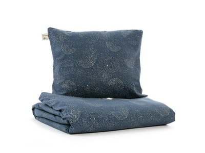100829_01_Nobodinoz - duvet cover gold bubble night blue.jpg