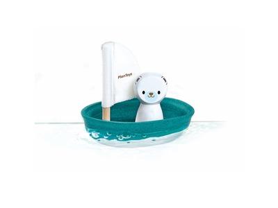 100097_01_5712 - zeilboot ijsbeer.jpg
