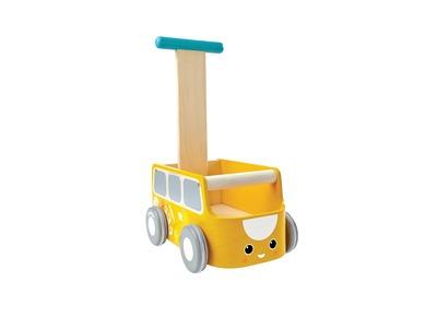 100098_01_5184 - loopwagen geel.jpg