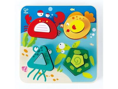 101811_01_Hape - puzzel zee.jpg