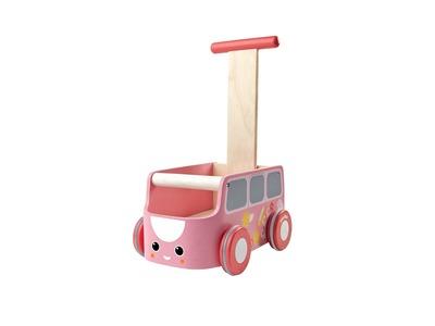 100099_01_5185 - loopwagen roze.jpg