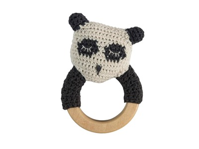 100593_01_Sebra - crochet panda on a ring.jpg