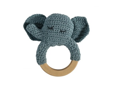 100594_01_Sebra - crochet elephant on a ring.jpg