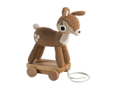 100596_01_Sebra - crochet deer.jpg