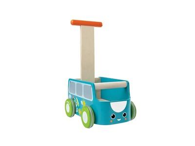 100100_01_5186 - loopwagen blauw.jpg