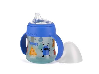 100768_01_Suavinex - drinkbeker met handgrepen blauw booo.jpg