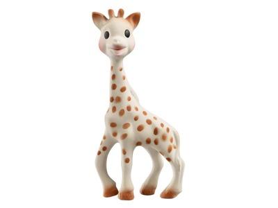 100938_01_Sophie - giraf.jpg