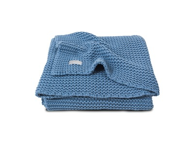 101046_01_Jollein - heavy knit deken - blue.jpg