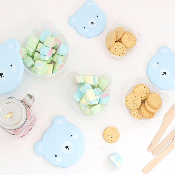101320_01_ALLC - ber blue snack box 2.jpg