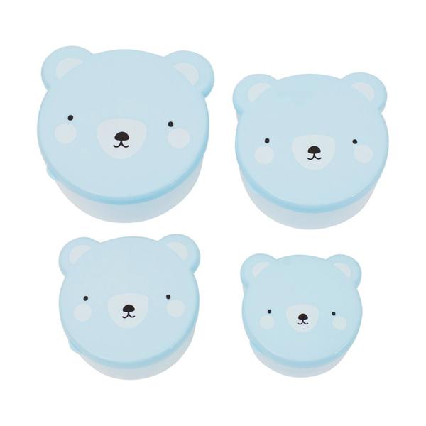 101320_01_ALLC - ber blue snack box.jpg