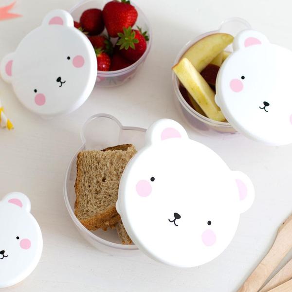 101321_01_ALLC - ber pink snack box 2.jpg
