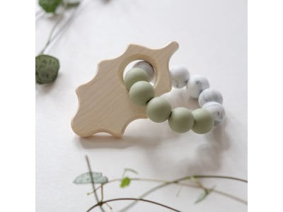 100199_01_Blossom and bear - oak leaf marble green.jpg