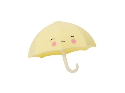 100307_01_ALLC - badspeeltje paraplu.jpg