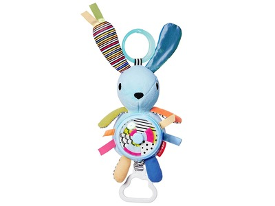 101419_01_Skip Hop - activity bunny.jpg