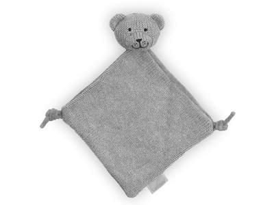 101053_01_Jollein - natural knit bea grijs.jpg