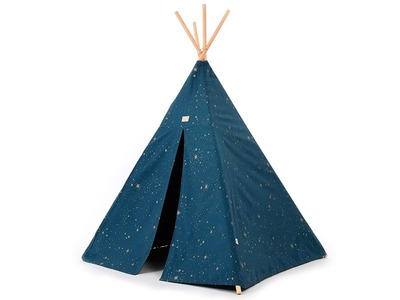 100845_02_Nobodinoz - tipi phoenix - gold stella night blue.jpg