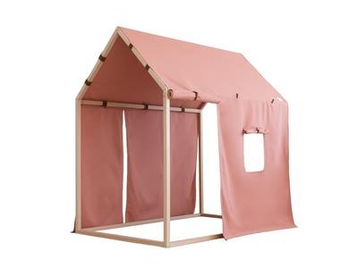100846_01_Nobodinoz - balear home - dolce vita pink.jpg