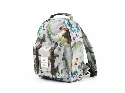 100152_01_Elodie Details - backpack forest flora.jpg