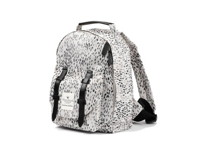 100152_02_Elodie Details - backpack dots of fauna.jpg