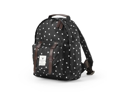 100152_03_Elodie Details - backpack dot.jpg