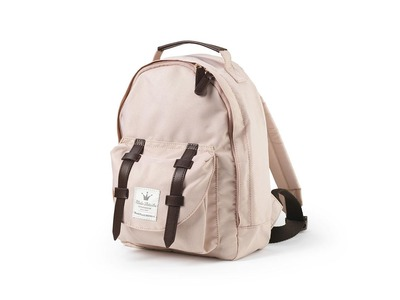 100152_04_Elodie Details - backpack powder pnik.jpg