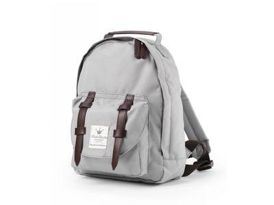 100152_05_Elodie Details - backpack marble grey.jpg