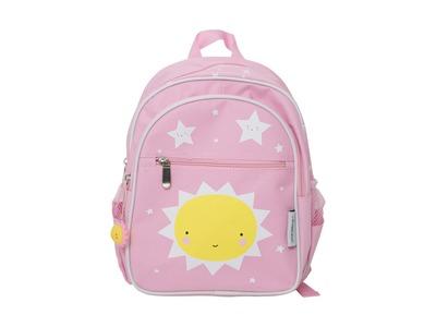 100312_01_ALLC - backpack zon.jpg