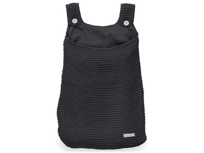 101047_01_Jollein - heavy knit boxopbergzak - zwart.jpg