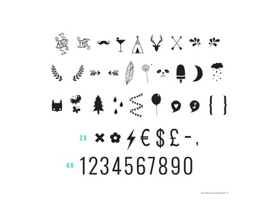 100300_01_Jeune Premier - symbol set numbers en symbols.jpg