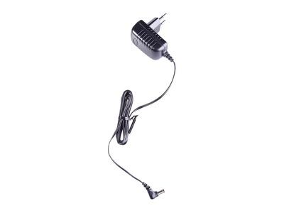 100321_01_Jeune Premier - adapter.jpg