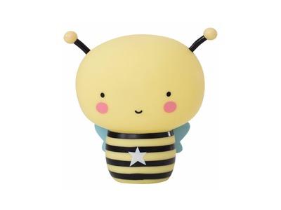 100297_01_ALLC - bee.jpg