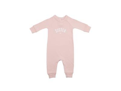 100384_01_babypakje blush pink - sister.jpg