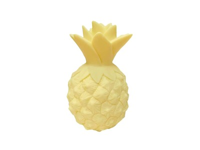 100301_01_Jeune Premier - pineapple yellow.jpg