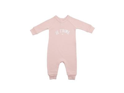 100385_01_babypakje blush pink - je taime.jpg