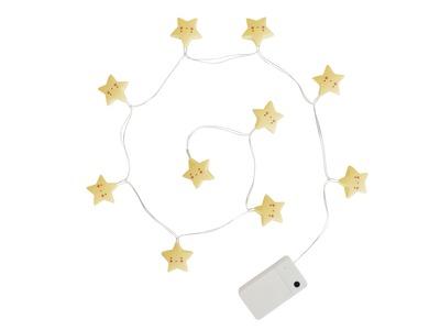 100315_01_ALLC - string lights stars.jpg
